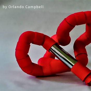 Orlando Campbell